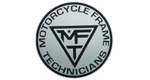 Contact Us Bay Area Motorcycle Frame Repair
